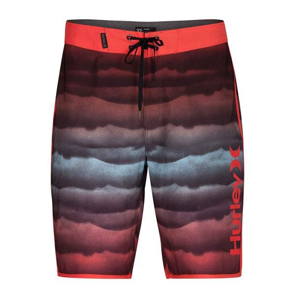 HURLEY|男 PHANTOM UNDERTOW 20 海灘褲