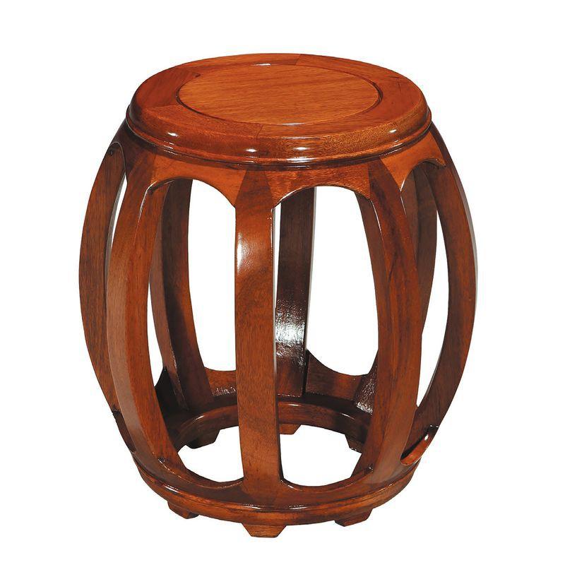 【UA306-3】格木高鼓椅