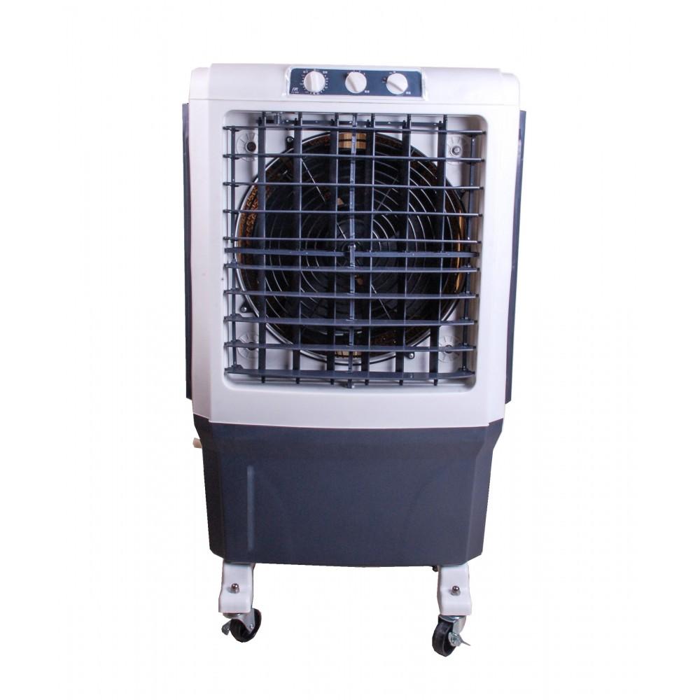 (免運)尚朋堂 40L 3段速定時水冷扇 SPY-S550