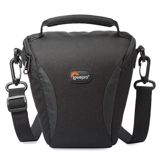 Lowepro 羅普 Format TLZ20 豪邁 黑 相機包 攝影包 三角包 單肩背 L2 [相機專家] [公司貨]