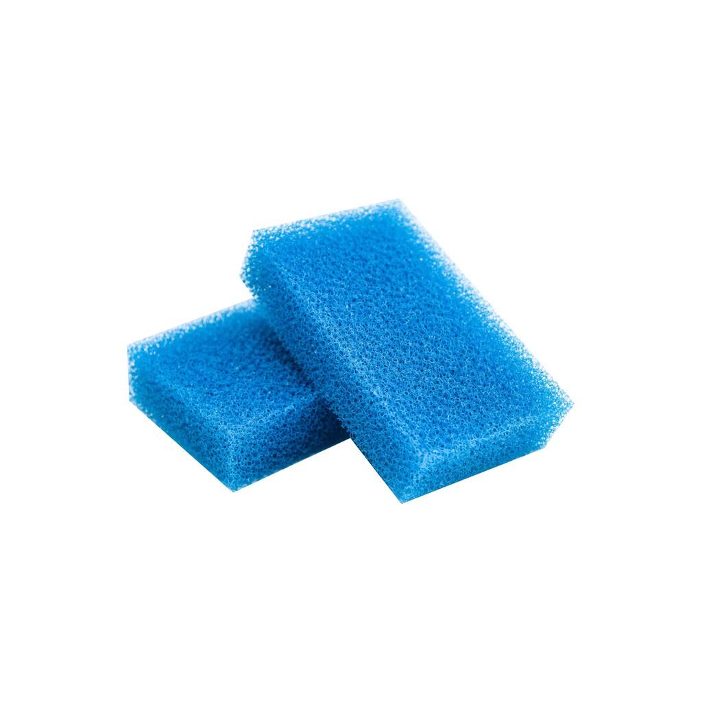 迷你洗車專用粗目海綿 皮革保養 纖維海綿 護理海綿 洗車海綿 科技海綿 發泡海綿 洗車墊 專用海綿 多孔 極細