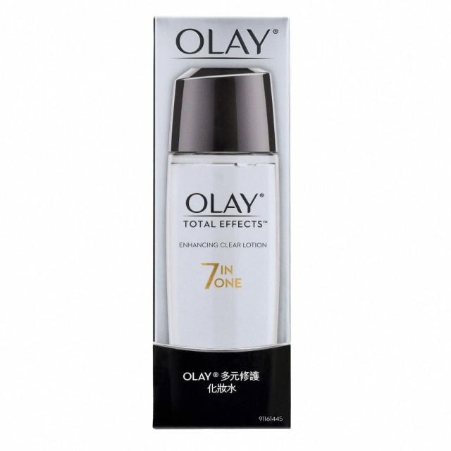 OLAY 多元修護化妝水  【大潤發】