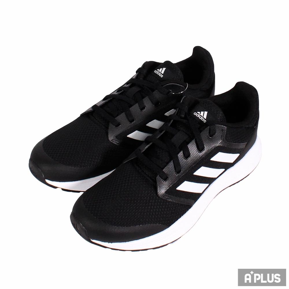 ADIDAS 男 GALAXY 5 慢跑鞋 - FW5717