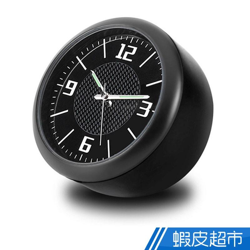 日本idea auto 夜光車載時鐘 廠商直送 現貨