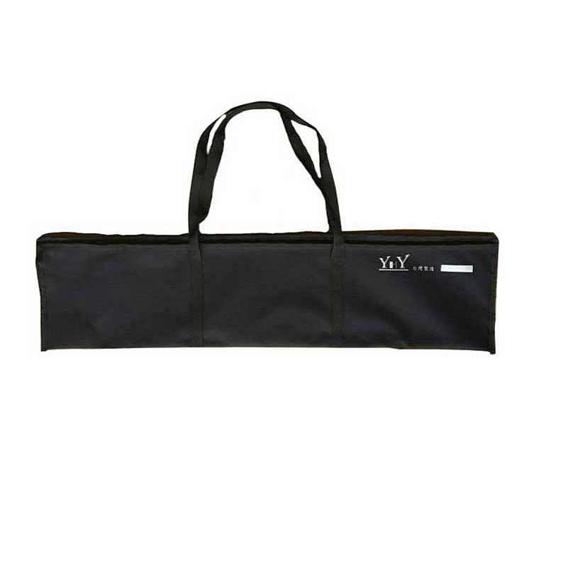 YHY麥克風譜架專用提袋  MS-340BM 譜架袋 台灣製 - 【黃石樂器】