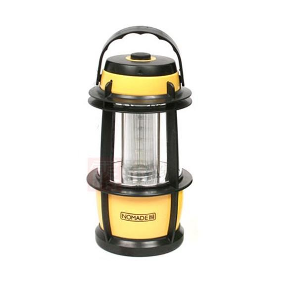 30LED 戶外 野營燈 緊急照明 吊燈 露營燈 乾電池款 手電筒 露營燈 釣魚燈 掛燈 N4478【露戰隊】
