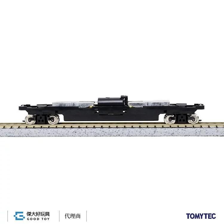 TOMYTEC 259688 鐵道系列 動力部件 TM-18