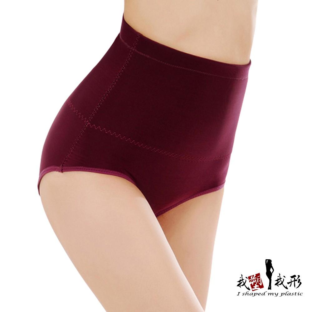 【我塑我形】日式親膚剪裁除臭雕塑褲 雕塑褲 塑身褲 雕塑 塑身 除臭 三角褲