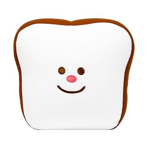 [ARTBOX OFFICIAL] 吐司麵包造型靠枕