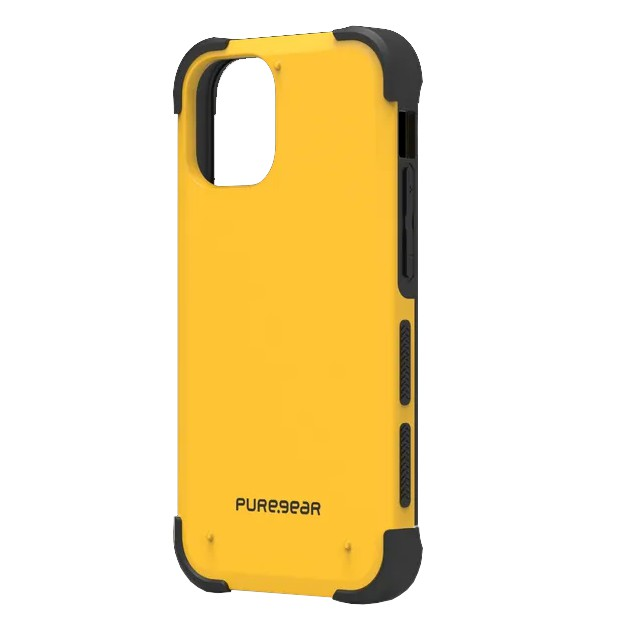 PUREGEAR普格爾 iphone 12 mini pro max 手機殼 坦克軍規保護殼 廠商直送 現貨