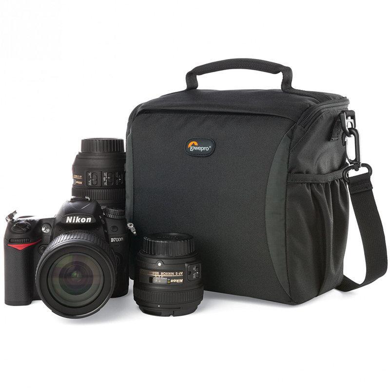 [現貨] Lowepro Format 160 豪邁 160 L6 [相機專家] [公司貨]