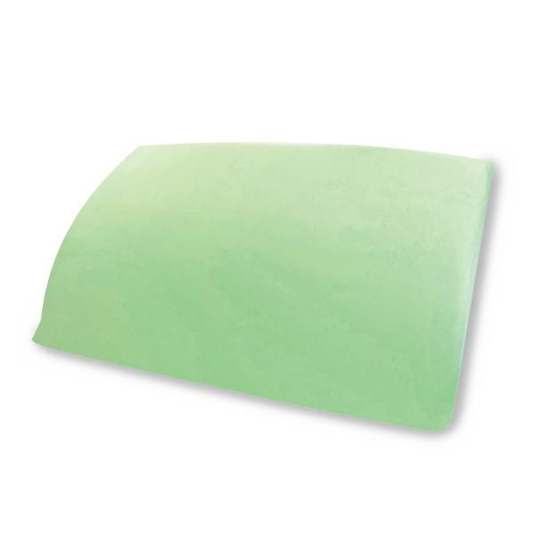 福朵 防水透濕舒壓墊-清新綠 (單入)【杏一】