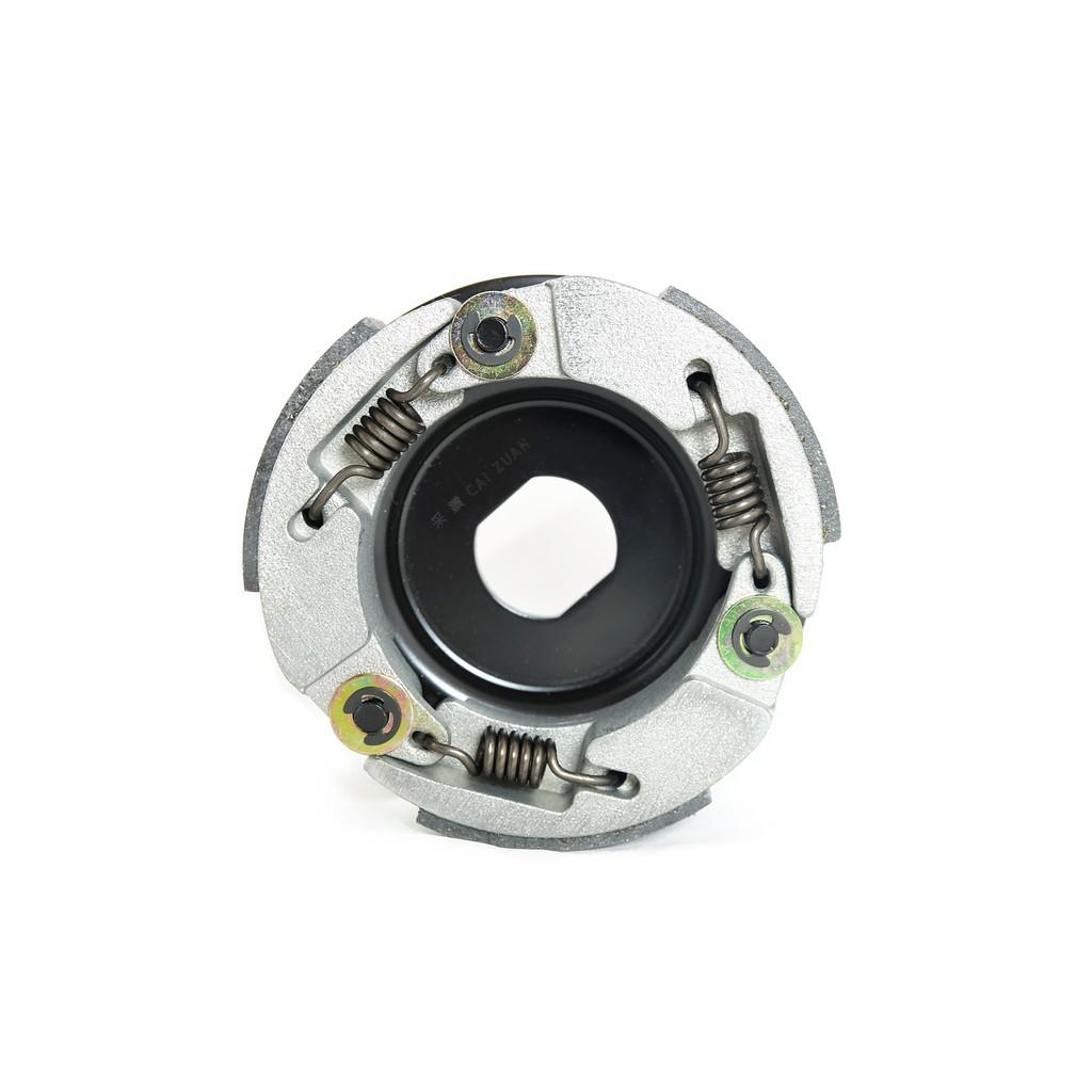 SYM 三陽 VEGA 星潮 125 離合器配重組 驅動板組 後普利 FM12W5Z1 FM12W6Z1
