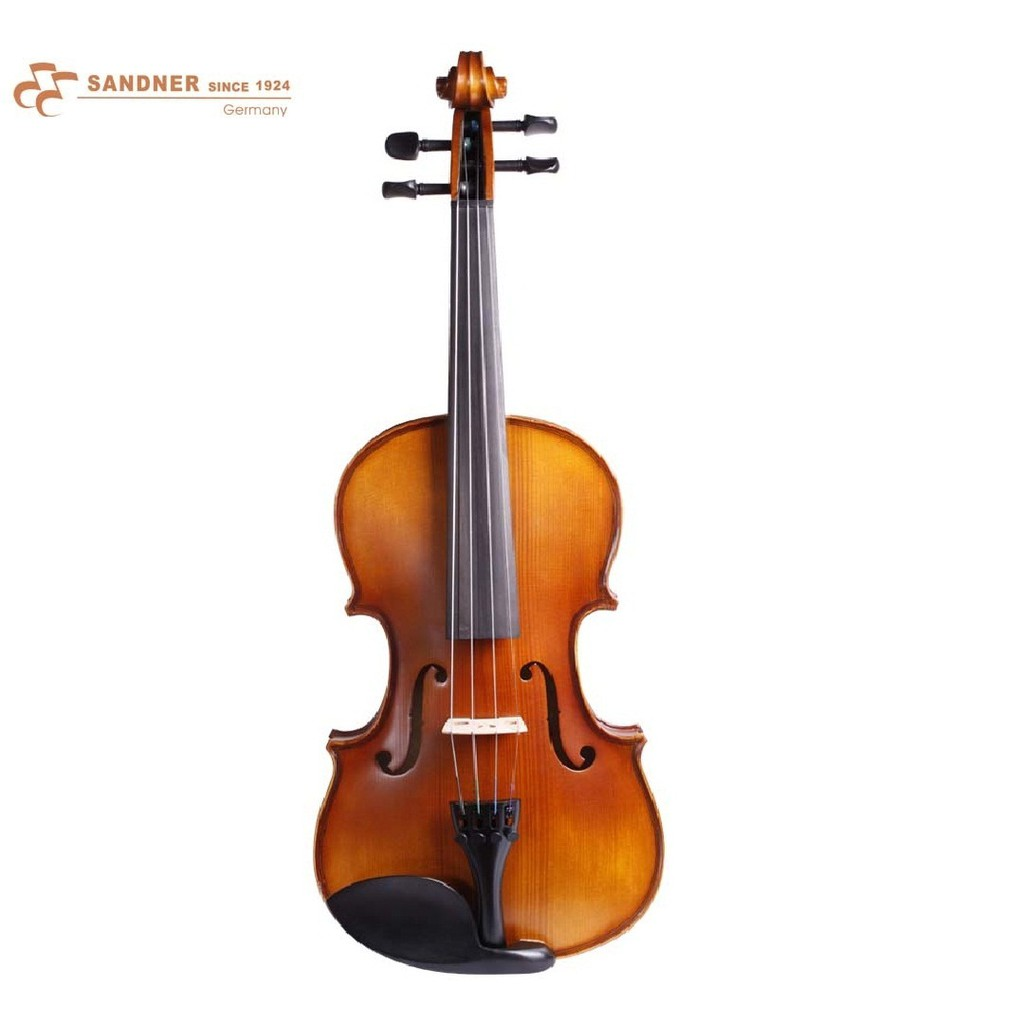 德國法蘭山德 中提琴 TA-1