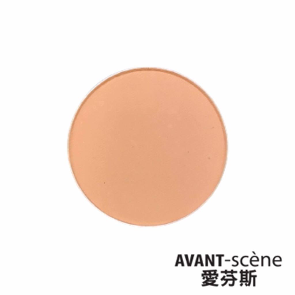 【AVANT SCENE愛芬斯】韓國RUNWAY伸展台訂製眼影(E004裸霧焦糖)