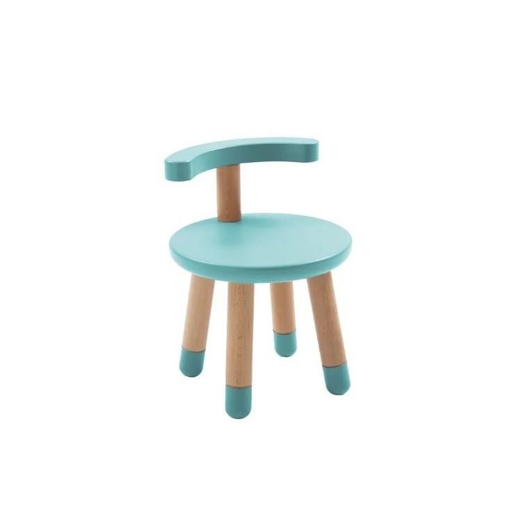 MUtable 成長椅(單張)-五色可選
