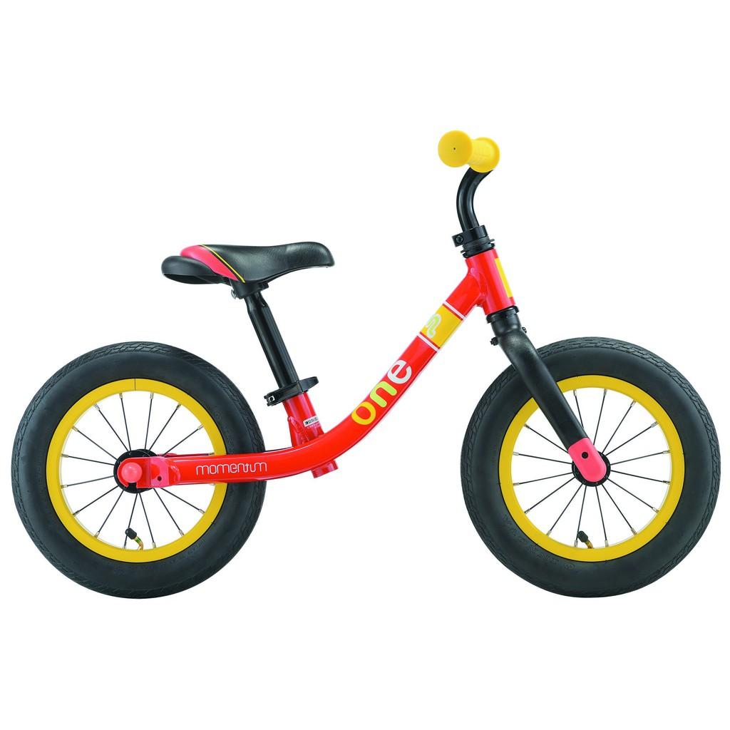 GIANT 莫曼頓 Pushbike iFun One 滑步車