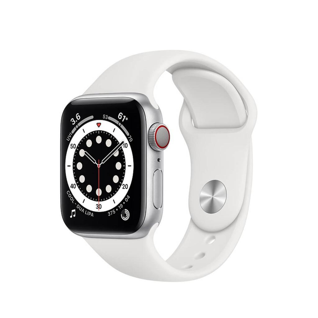 Apple Watch S6 LTE 40mm