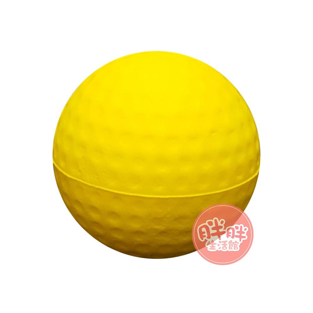 握力球 泡棉/PU材質 復健球 軟球 手指力量訓練器 關節活動 刺激末稍神經 預防巒縮 【胖胖生活館】
