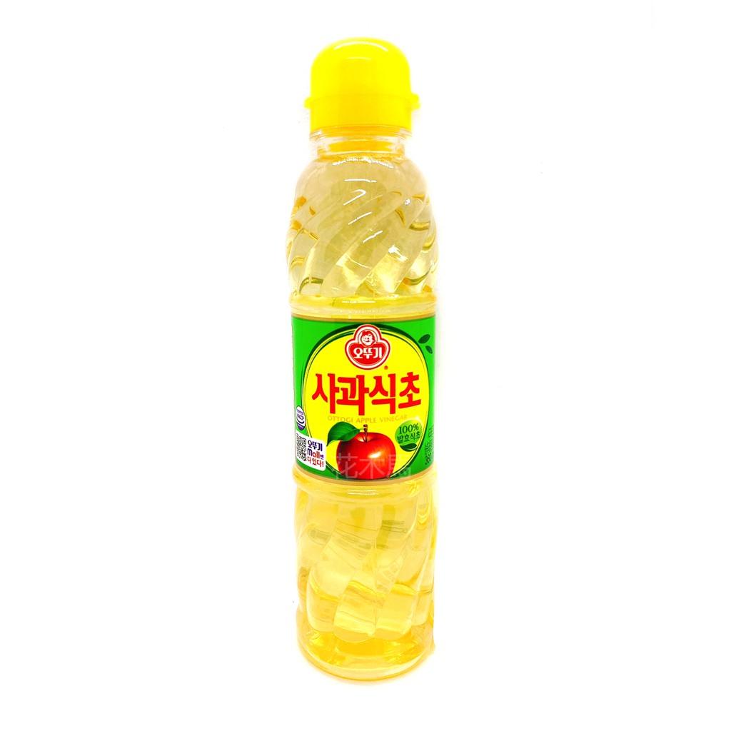 不倒翁 蘋果醋 360ml 料理用醋 料理果醋 料理用果醋 料理用蘋果醋 料理蘋果醋