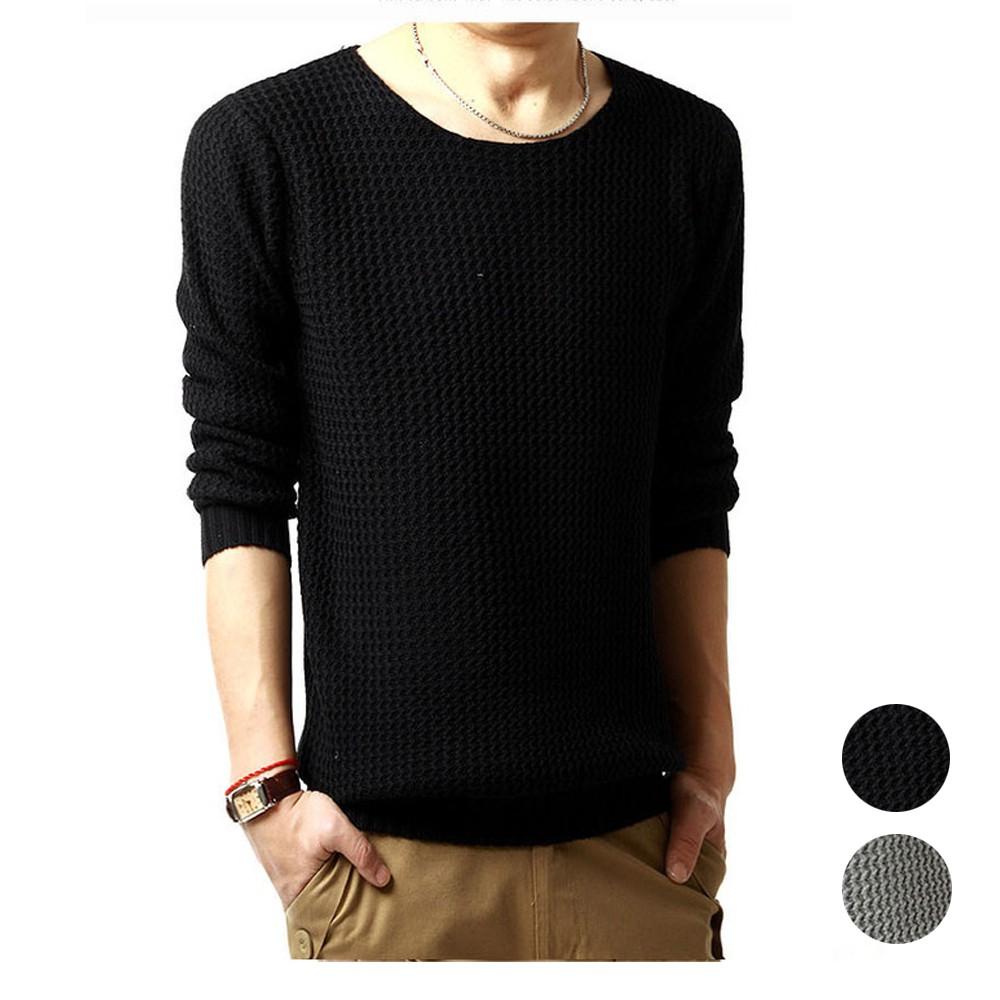 CPMAX 北歐風針織衫 針織衫  毛衣 針織毛衣 針織衫毛衣 針織上衣 毛衣針織 修身毛衣 長T 【C15】