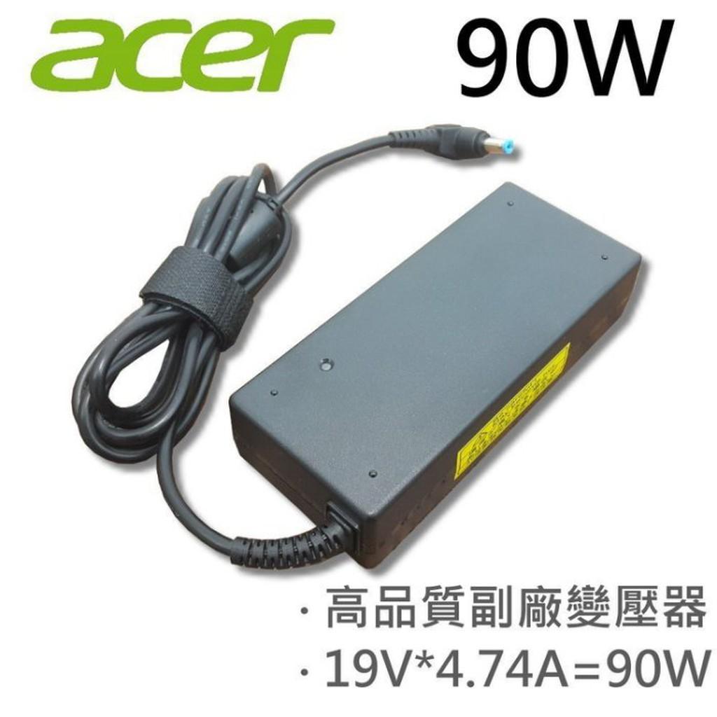 高品質 90W 變壓器 Revo Desktop PC R3700 AR3700-U3002 3020 ACER 宏碁