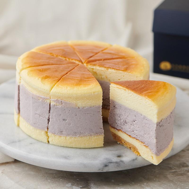 【PATIO 帕堤歐】  造型蛋糕/芋頭蛋糕/芋泥蛋糕/團購蛋糕/生日蛋糕