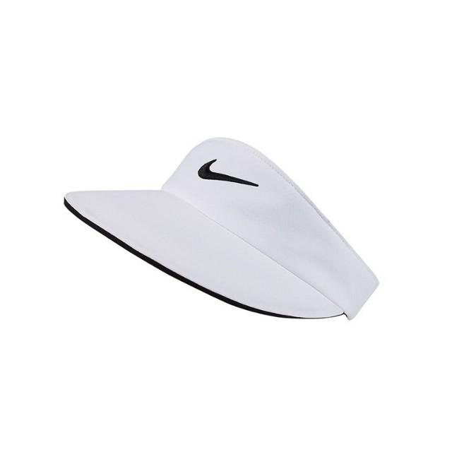 NIKE AeroBill 女款運動帽 高爾夫 運動帽 空心帽 鬆緊帶 排汗 透氣-BQ4779100