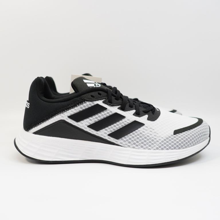 ADIDAS DURAMO SL 男生款 慢跑鞋 FW7103 愛迪達 運動鞋 健走鞋