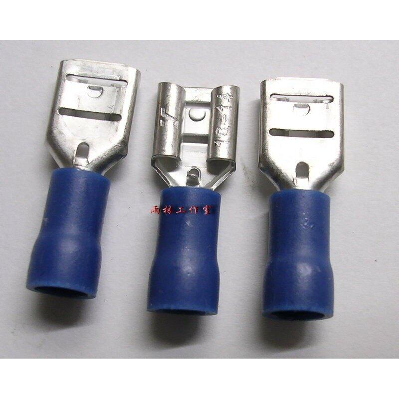維修零件~ 烘衣機 乾衣機 陶瓷 PTC 加熱器 1200W(送3個接線端子)