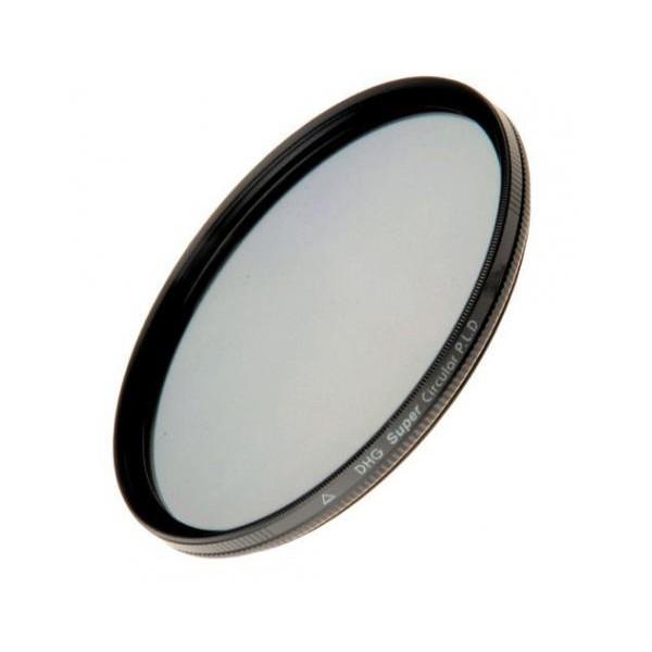 Marumi 日本製 DHG CPL 數位鍍膜 環形偏光鏡 + 拭鏡筆 套組 偏光鏡 薄框 新品特價出清  兆華國際