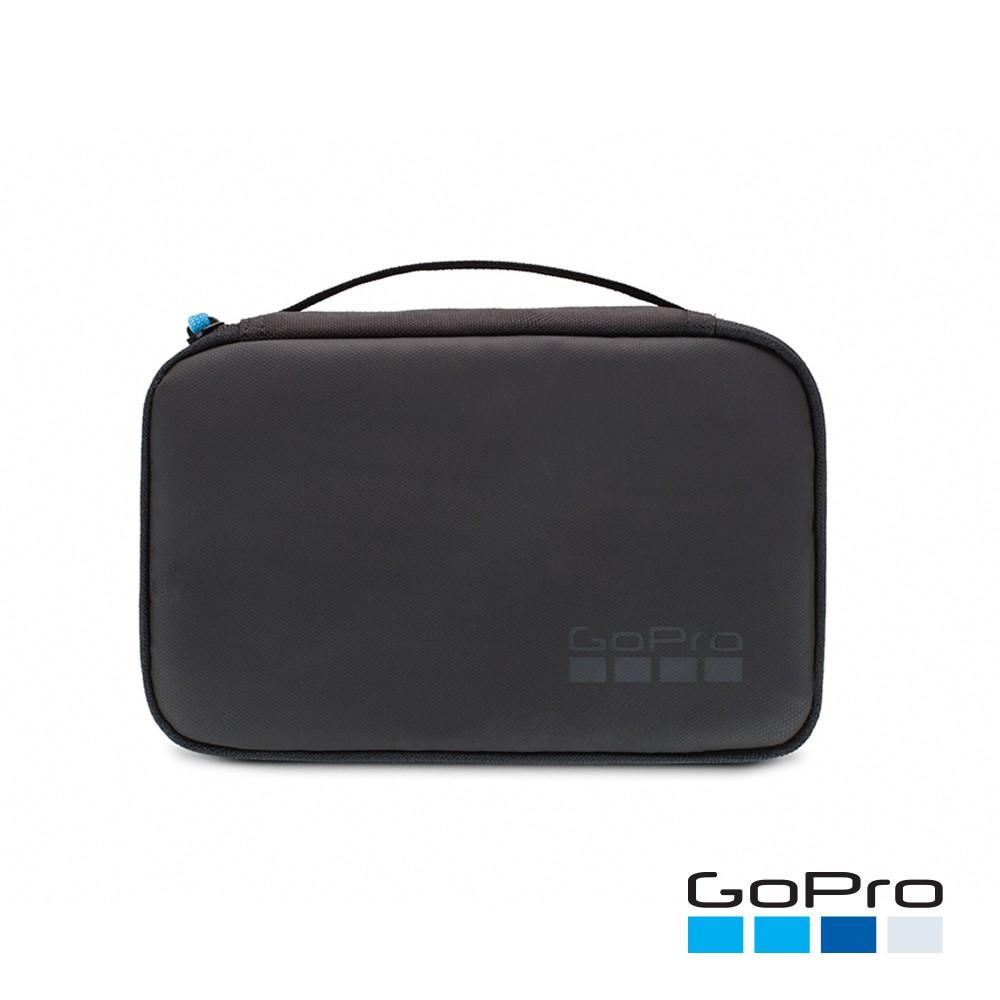 GoPro 收納盒 ABCCS-001 公司貨 / HERO9 HERO8 HERO7 適用