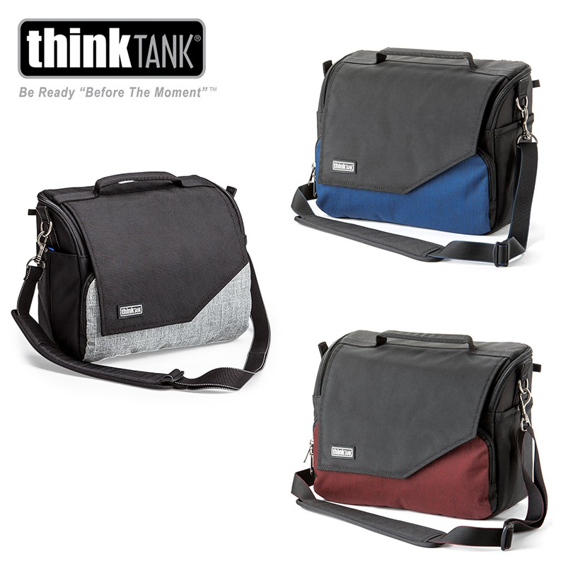 ThinkTank Mirrorless Mover 30i TTP673 TTP672 TTP674 [相機專家]