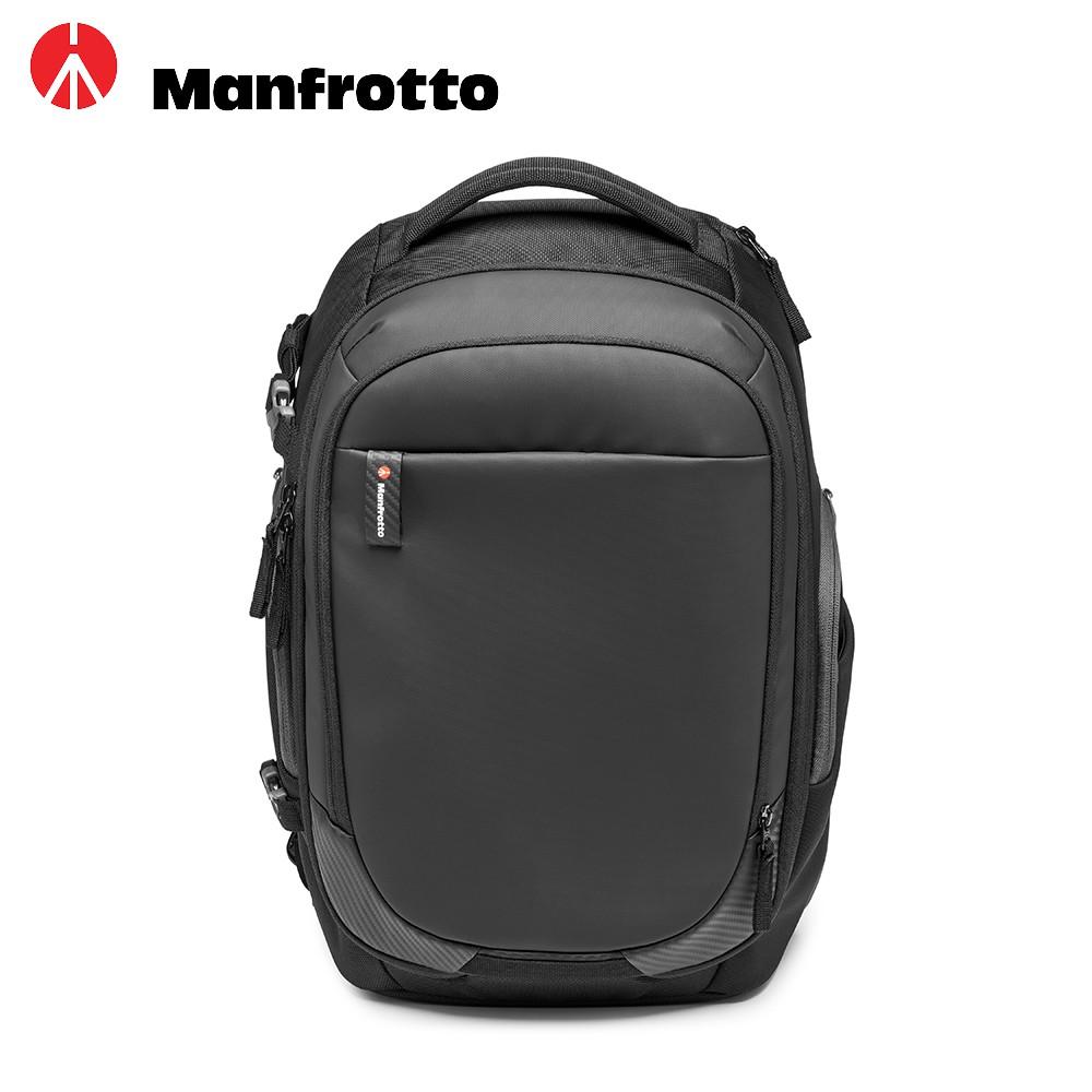 Manfrotto 曼富圖 Advanced V2 專業級 後背包 相機包 M / MA2-BP-GM