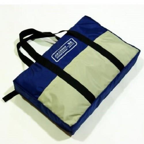 嘉隆 大型雙口爐專用袋 適用SOTO 雙爐