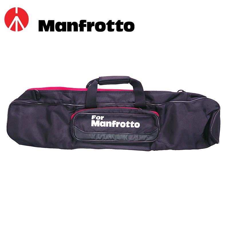 Manfrotto MT055BAG 專用腳架袋 腳架套 代用皮套 055 [相機專家] [公司貨]