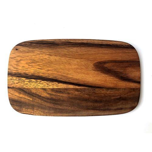【日本 MEISTER HAND 】 TOOLS系列烤盤木墊 - 共4款 《WUZ屋子》餐廚 原木 烤盤墊