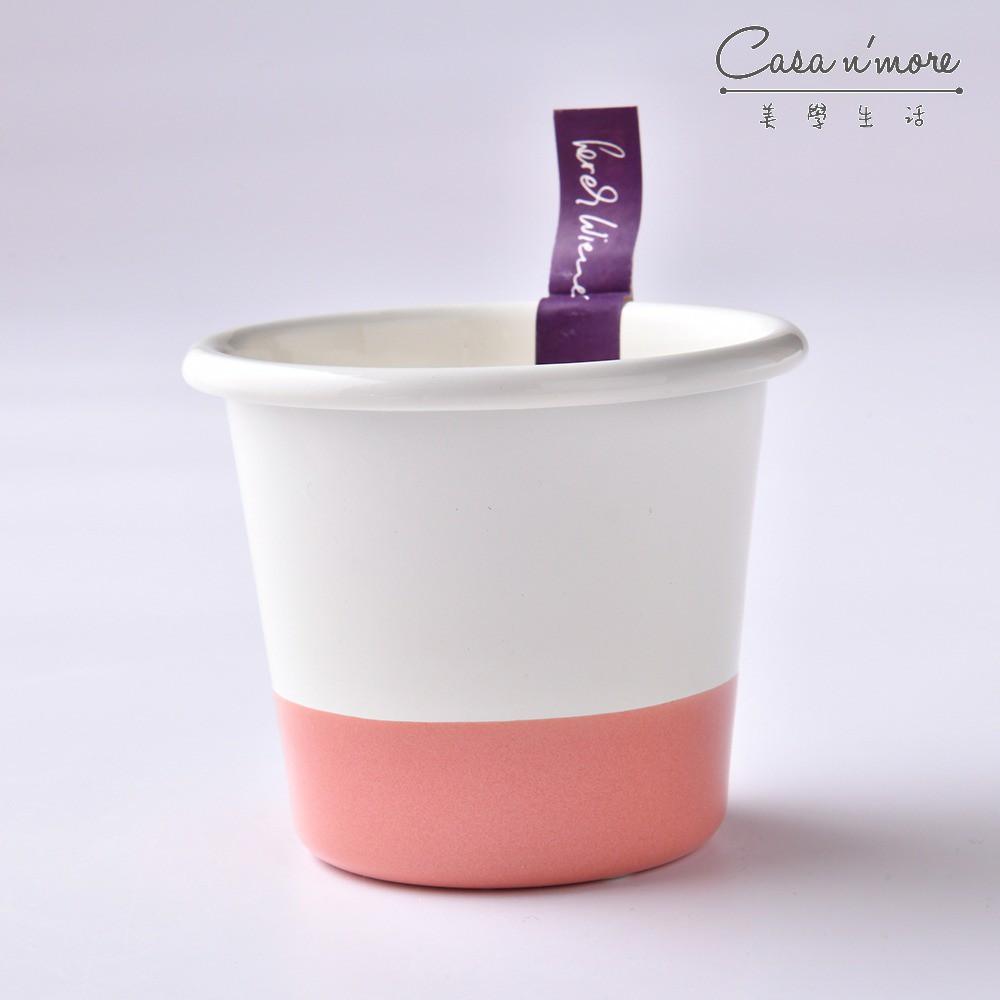Riess 杯子蛋糕烤模 香草蜜桃