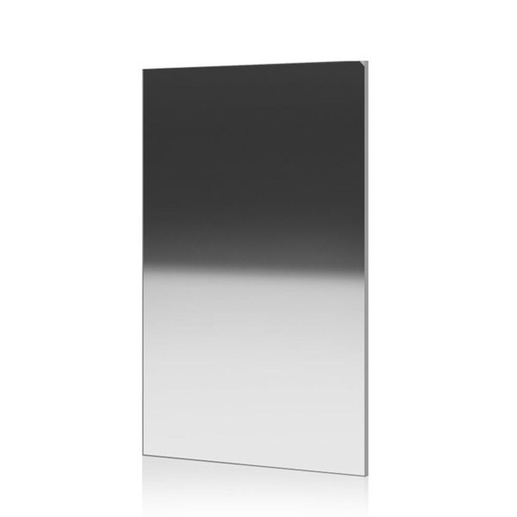 Daisee X-AS Nano GND8 100x150mm Hard 0.9 方形漸層鏡 LEE 相機專家[公司貨]