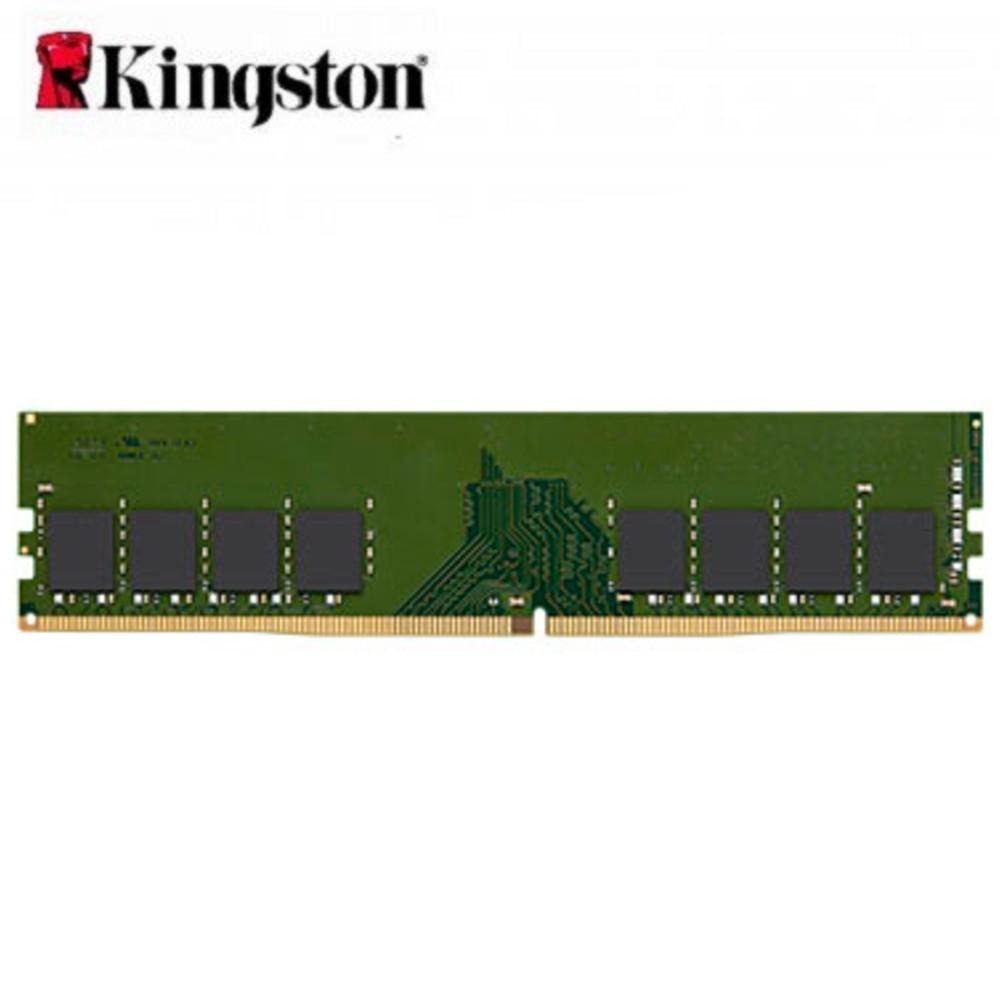 金士頓 DDR4-2666-16G (2048*8/適用第9代以上CPU) 廠商直送 現貨