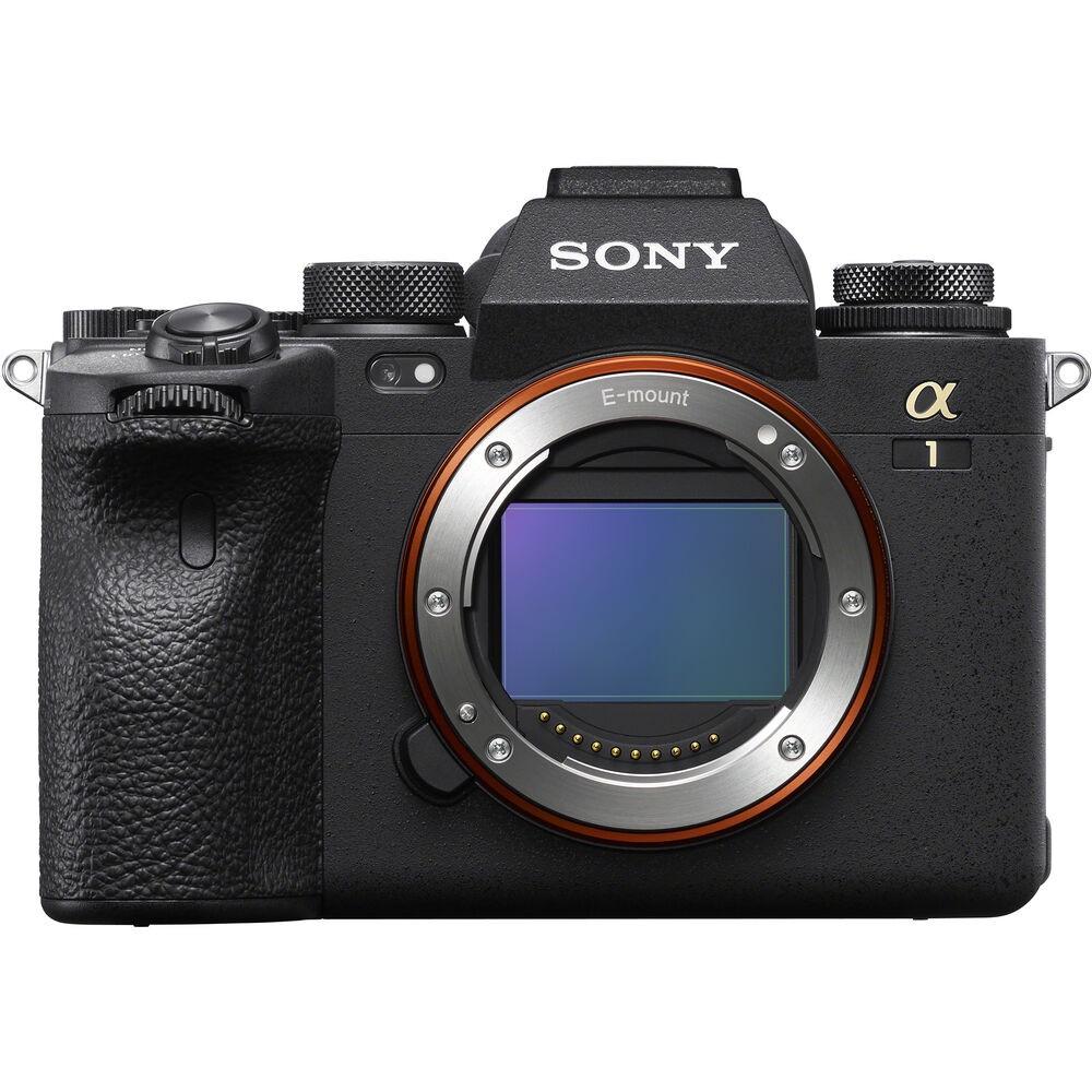 Sony A1 單機身 索尼公司貨 ILCE-1 可換鏡頭全片幅相機 預購