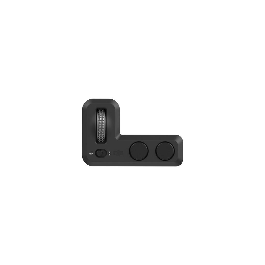 DJI 靈眸 Osmo Pocket 口袋雲台相機 雲台控制撥輪 [相機專家] [公司貨]