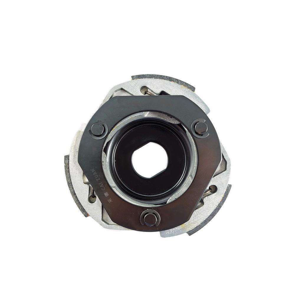 SYM 三陽 VIVO 125 / 活力 125 離合器 驅動板 離合器配重組 FX12T1 FX12V1 FX12T2