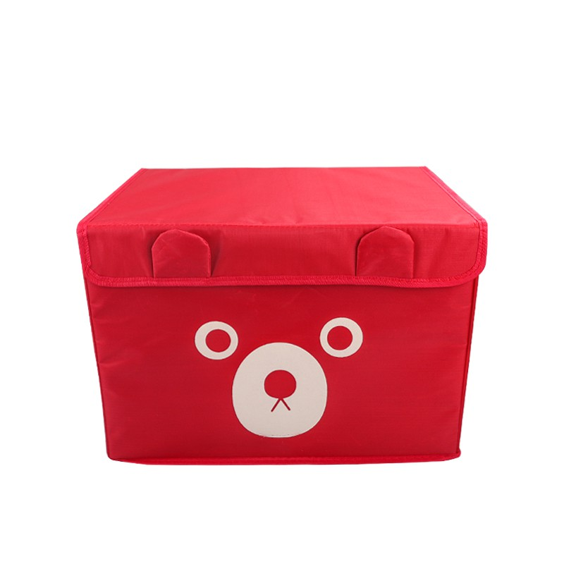 汽車后備箱收納盒車載牛津布置物袋車用內飾儲物雜物多功能整理箱