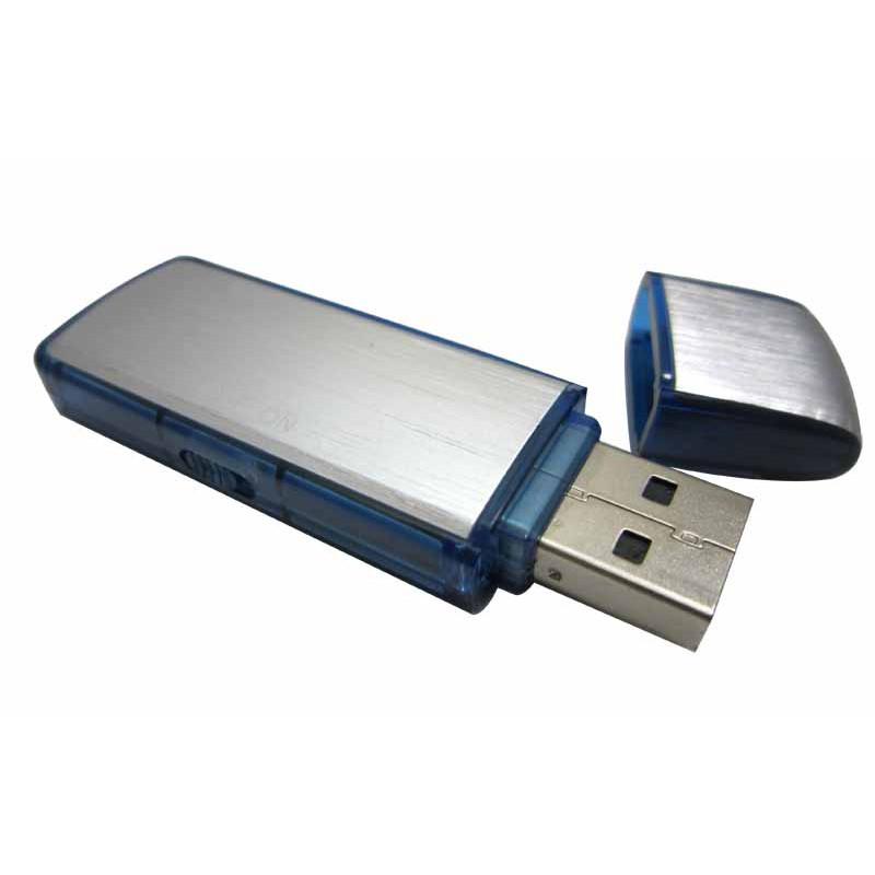 勝利者 8G-USB隨身碟錄音筆 錄音熄燈 上課/演講/會議/蒐證/錄音/文件/檔案/文書/資料 廠商直送 現貨