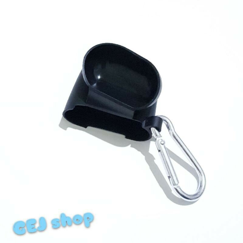 小型登山扣 金屬掛勾 金屬掛扣 彈簧掛扣 D型 八字型 葫蘆型 適用於蘋果充電套