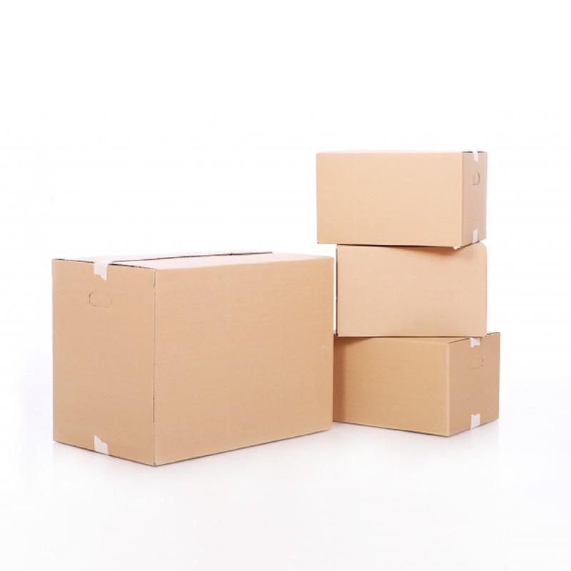 【運費補差額】客人物品差價專區 運費 差價 補拍 補寄商品