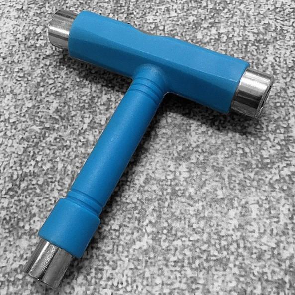 TARGET SPORTS  T型工具 滑板工具