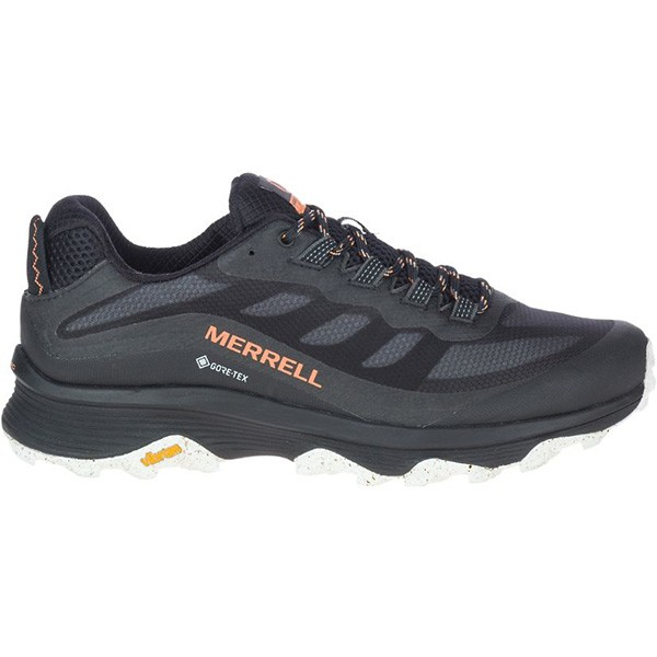 Merrell J066769 男 Moab Speed GTX 防水登山鞋 《台南悠活運動家》