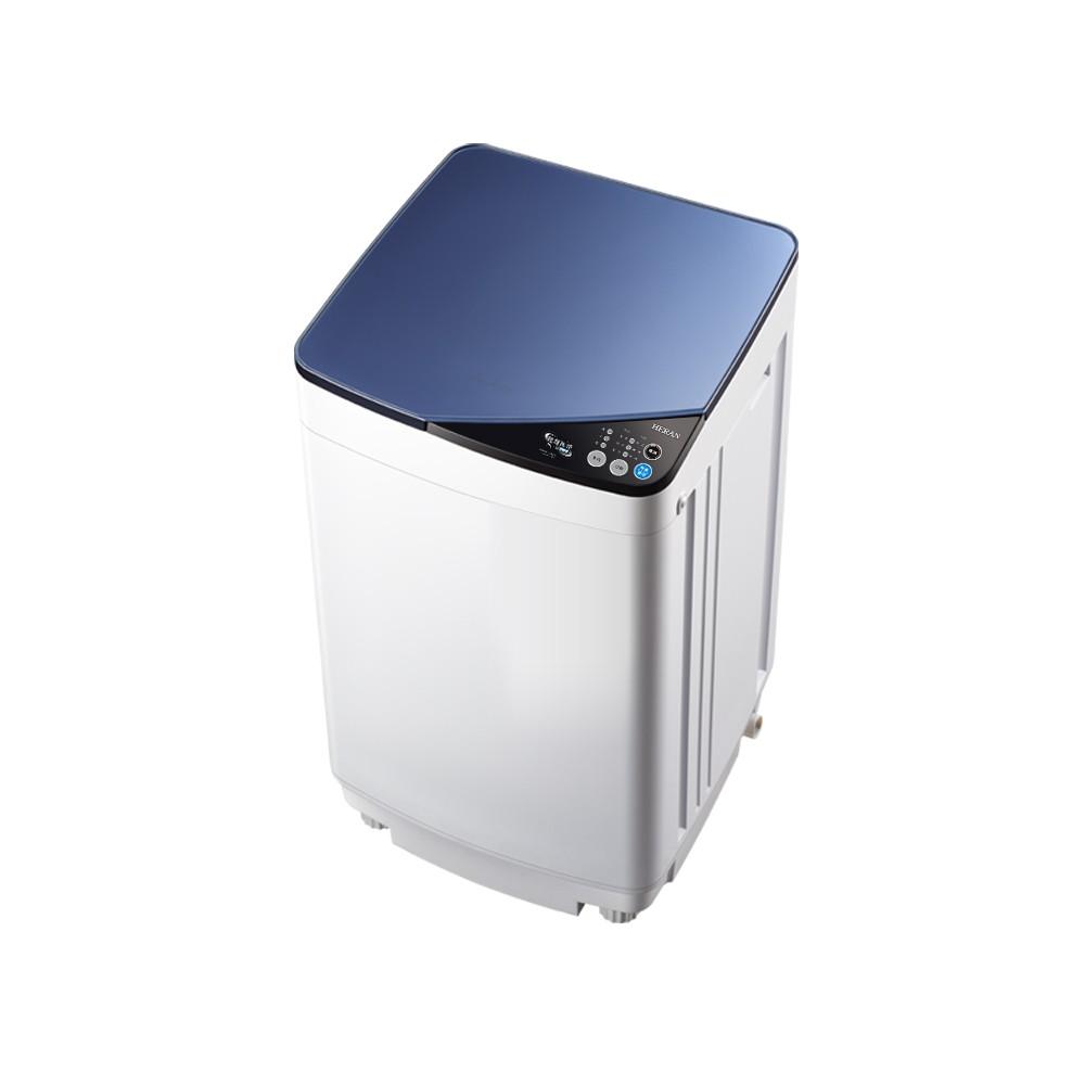 HERAN禾聯 HWM 3.5KG 定頻 直立式 單槽 洗衣機 0452